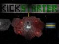 ScrumbleShip Kickstarter!