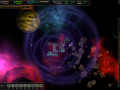 "AI War Beta 5.084 ""Diplomatic Incident"" Released"