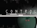 Source Control Beta