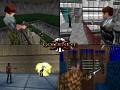 GoldenEye: X Patch 5a Released!