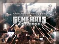 C&С Generals: Universe moved to a C&C 3 game