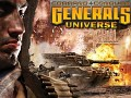 C&С Generals: Universe has been announced