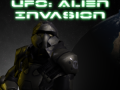 Linux Game News chose UFO: Alien Invasion as the best open-source game