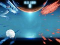 Blue Libra 2 Released on Desura