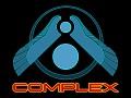 Complex 8.2.4