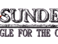 The Sundering 0.7 Preview