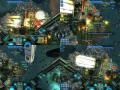 Miner Wars 2081 – Closed Beta released