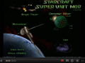 SC SUM video on iCCupStarcraftTV