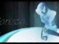 Horizon: News Update #1 - Features