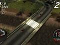 Little Racers STREET Released on Desura
