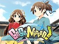 Go! Go! Nippon! ~My First Trip to Japan~ Released on Desura