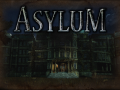 Asylum To Bring Horror In Multiple Languages