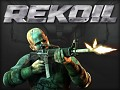 Rekoil, a Multiplayer FPS, Joins the IndieDB Family!