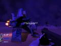Eris Pre-Alpha Preview 15