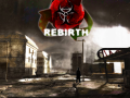 Shiny new screenshots, and how Rebirth aims to scare your pants off!