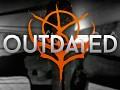 Quick Update - Indiegogo Campaign
