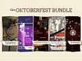 The Oktoberfest Bundle