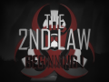 The 2nd Law - Beginning !