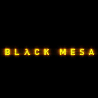 Black Mesa Linux Tutorial