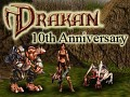 Drakan: 10th Anniversary released!