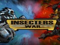Insecters War has been entered in the 4th IGF China