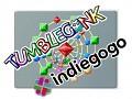 TumbleGonk's humble IndieGoGo campaign