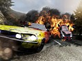 Gas Guzzlers Combat Carnage DEMO Released!