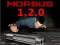Review Morbus