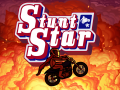 Stunt Star: The Hollywood Years - Out Now for iOS