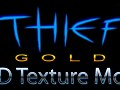 Thief Gold - HD Textures + Patch v 1.19 Demo