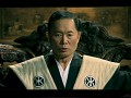 George Takei & Warhammer 40k priest and Guardsmen