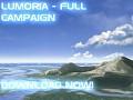 Lumoria - Full Campaign Experience