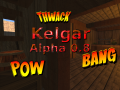 Kelgar Alpha 0.8 + open forums!