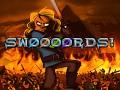 SWOOOORDS! Postmortem