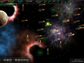 "AI War Beta 5.090 ""Fish Or Cut Bait"" Released"