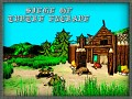 Siege of Turtle Enclave Released on Desura