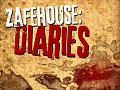 Zafehouse: Diaries Released on Desura