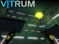 Vitrum Released on Desura