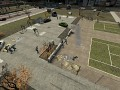 HL2:Wars Beta 2.0.1 Patch Released