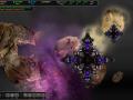 "AI War Beta 5.091 ""Apply MkII Sanding Machine"" Released!"