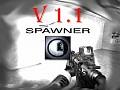Spawner v1.1 Full