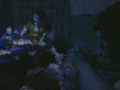 Wake Up Call [Surrealist] Released on Desura