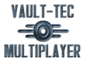 Latest News: Vaultmp updates straight from the source! 12-10-12