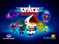 Space Disorder now available on the App Store
