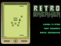 First Video Preview of RetroBREAKER