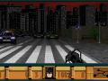 """""""Batman vs. Bane"""" downloads"""