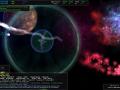 "AI War Beta 5.093 ""Apply MkIII Sanding Machine"" Released"