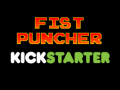 Fist Puncher Kickstarter Alpha Released