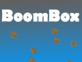 BoomBox On Android