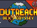 OutReach: Dex's Odyssey on Steam Greenlight!